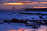 Piedra Blanca Lighthouse