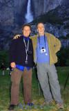 Yosemite May 2K12