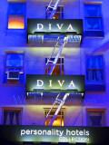 Diva San Francisco