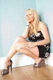 Eliza Jayne
