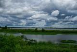 Paraguay River (Pilar)