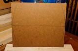 board template