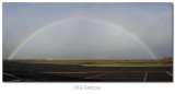 mue rainbow