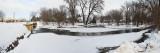 udey st dam (winter)