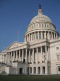 Capitol Bldg.