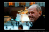 2011 - Ken - New York City - Rockefeller Plaza