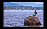 2011 - Vancouver - Stanley Park