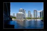 2011 - Vancouver - Granville Island