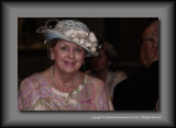 2012 - Queen Elizabeth's Diamond Jubilee Tea Party at Highgate