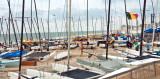 Royal Belgian Sailing Club