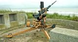 Fortification du Mur de l'Atlantique 1940-45