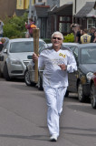 The Torch in Redditch