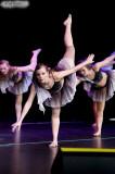 2011-06-dance_-vibe