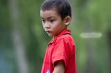 2011-07--rolia-camping