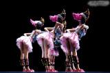 2011-09-china-dance-group