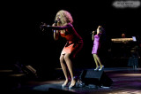 2011-10-pointer-sisters