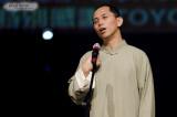 2012-01-xiangsheng