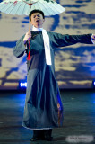 2012-01-mississauga-show