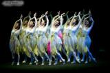 2012-02-13-china-show-mississauga