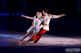 2012-03-disney-on-ice