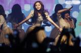 2012-03-21-korea-2k12