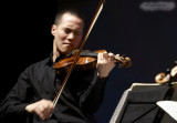 2012-03-28-joseph-lin