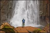 greg at waterfall.jpg