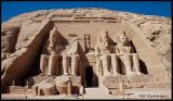 Abu Simbil.jpg