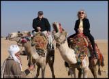 camel riding.jpg