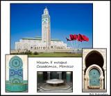 hassan II mosque.jpg