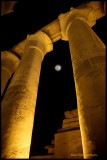 luxor temple moon.jpg