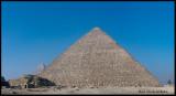 pyramid panorama.jpg