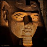stone bust.jpg