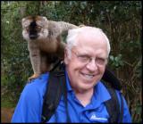 Bill and lemur.jpg