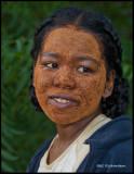 woman with bark paste sunscreen.jpg