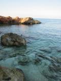Malta - Pembroke