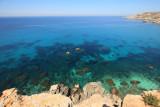 Malta - Għajn Tuffieħa