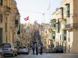 Malta - Senglea (l-Isla)