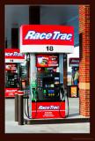 D701_0990_86_1211-RaceTrac.jpg