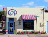 Cocoa Village, Florida