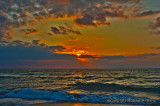 Sunrise - Patrick AFB