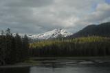 Journey on the Alaska Marine Highway