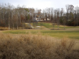 Moores Mill CC