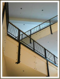 February 05 - Upstairs Downstairs