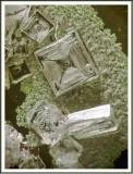 February 23 - Salt Crystals