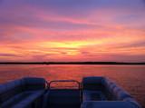 Sunset July 2012.jpg