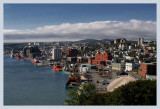 St. John's Newfoundland 04-06