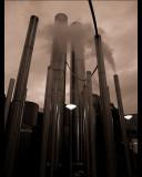Pipes-0231.jpg