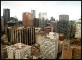 DowntownViewSouthwest-9190308.JPG