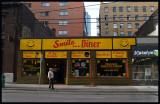 SmileDiner-9190322.JPG